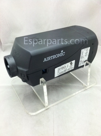 D2 Airtronic Replacement Heater (Heater & FMP Only)
