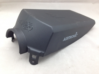Upper Casing - Airtronic B4 & D4