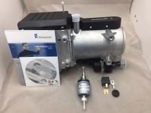Hydronic D5 Sc 12 Volt Coolant Heater