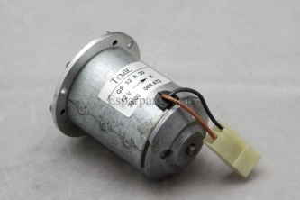 Electric motor (This is a special Order Item)