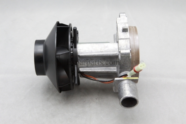 wiring diagram for air purifier combustion blower motor b d4 12 volt