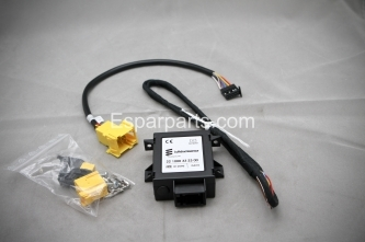 Altitude Kit Air Pressure Sensor