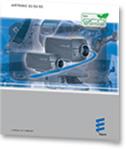 Espar Bunk Heaters And Parts Espar Heaters And Parts